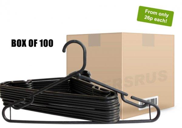 100-box-hangers-new