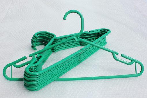 green-jumbo