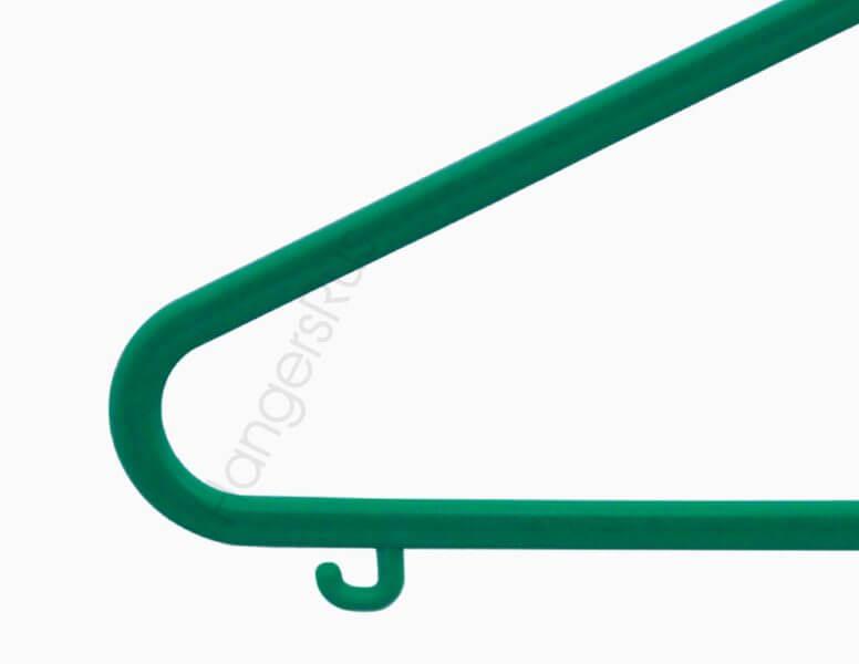 green-multipurpose-hanger-2