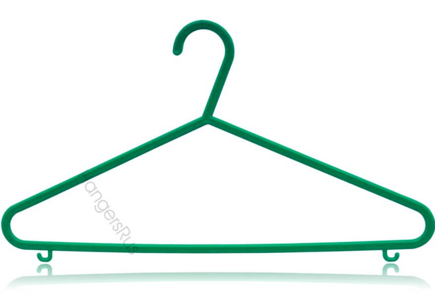 green-multipurpose-hanger