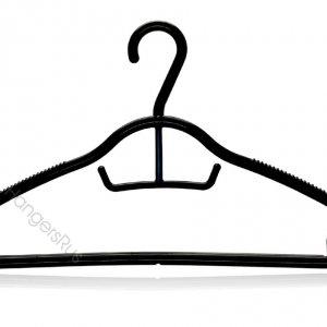 Heavy Duty Jacket Hanger