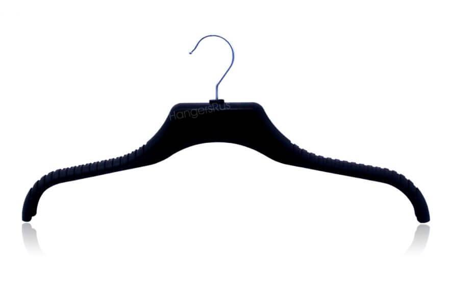 Black Top Jacket Hanger