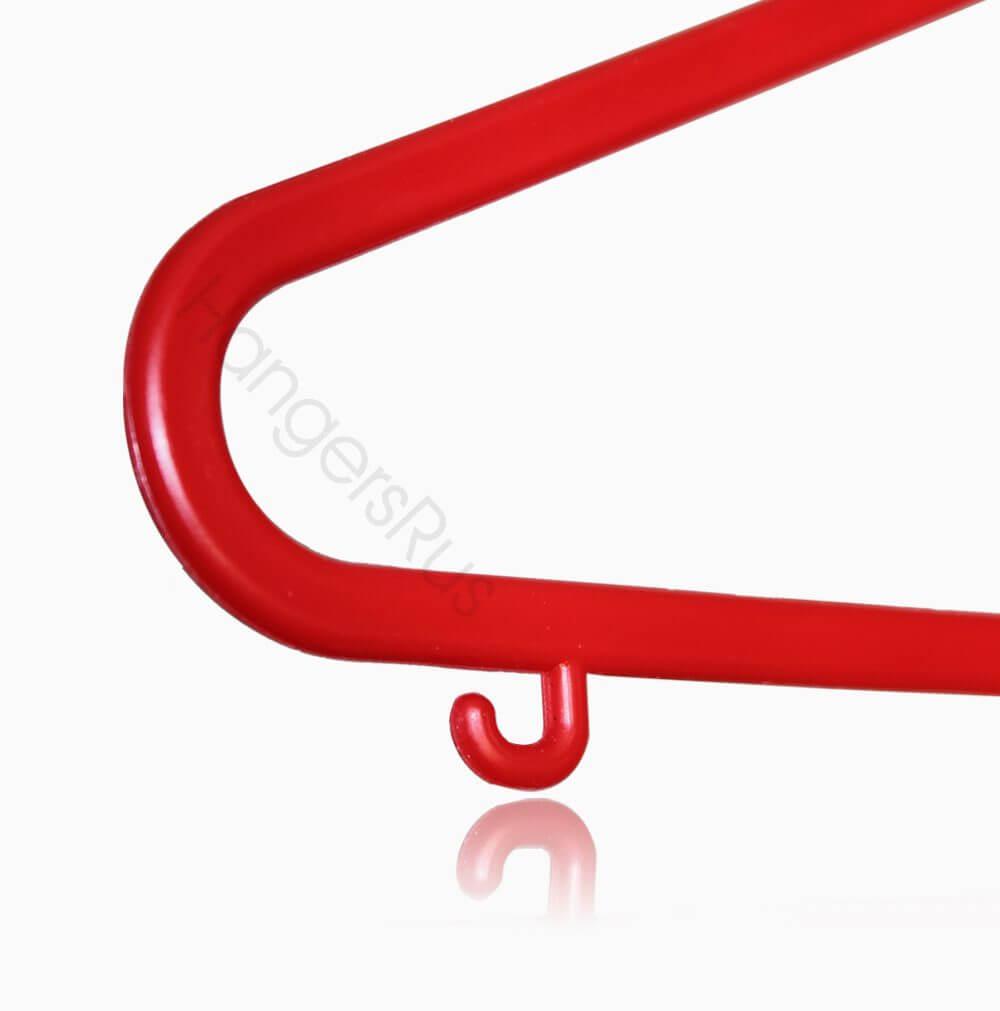 Red Multipurpose Hanger