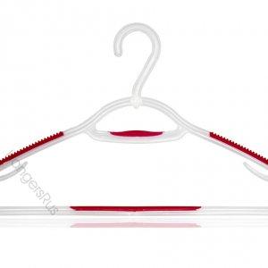 Rubber Plastic Hanger