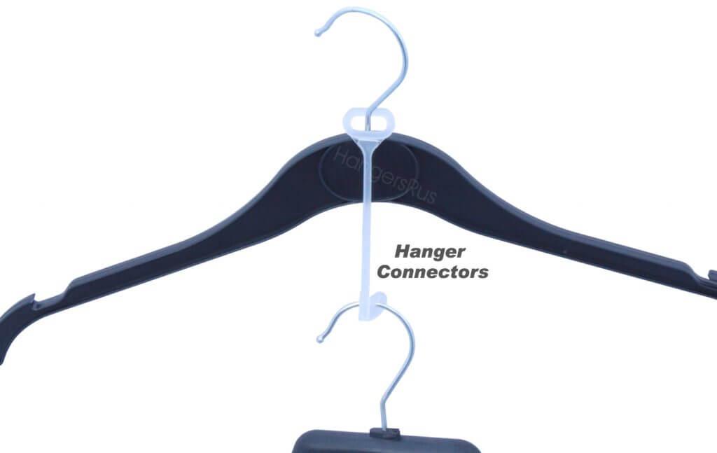 Hanger Connectors