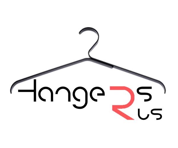 Hangersrus
