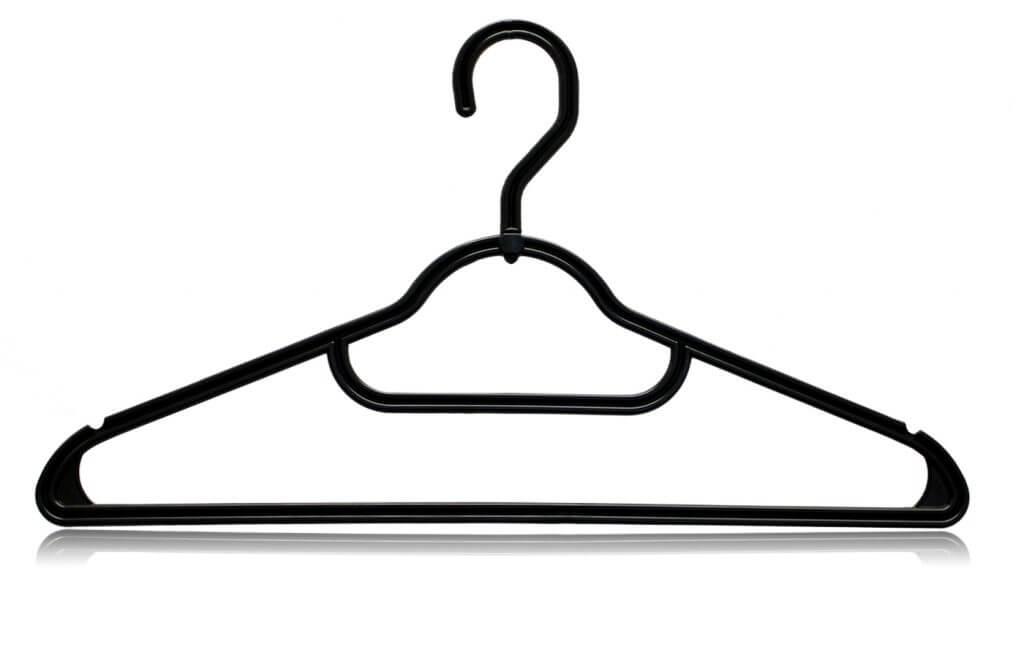 Heavy Duty Swivel Hanger