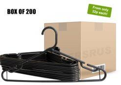 200-box-hangers-new