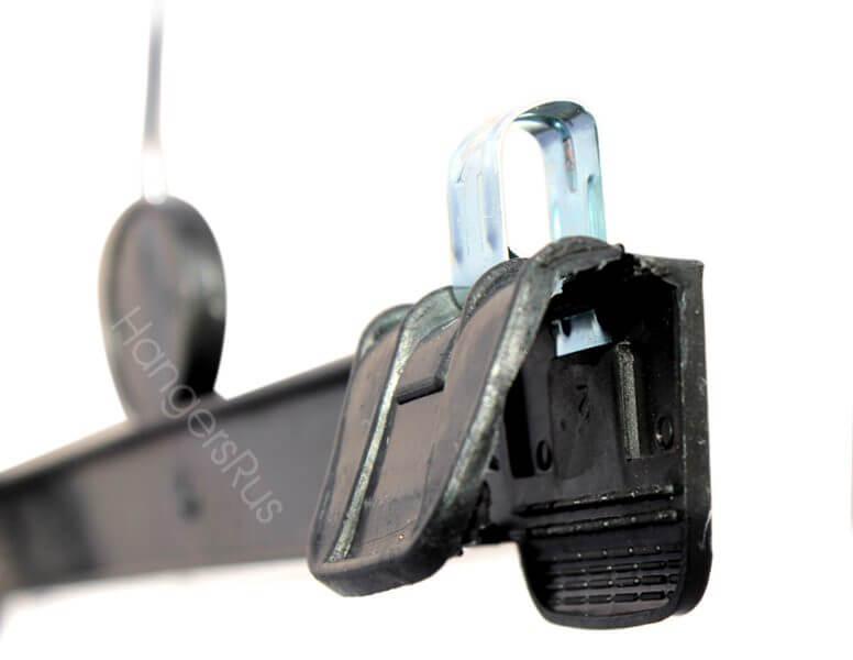 double-clip-hangers-2
