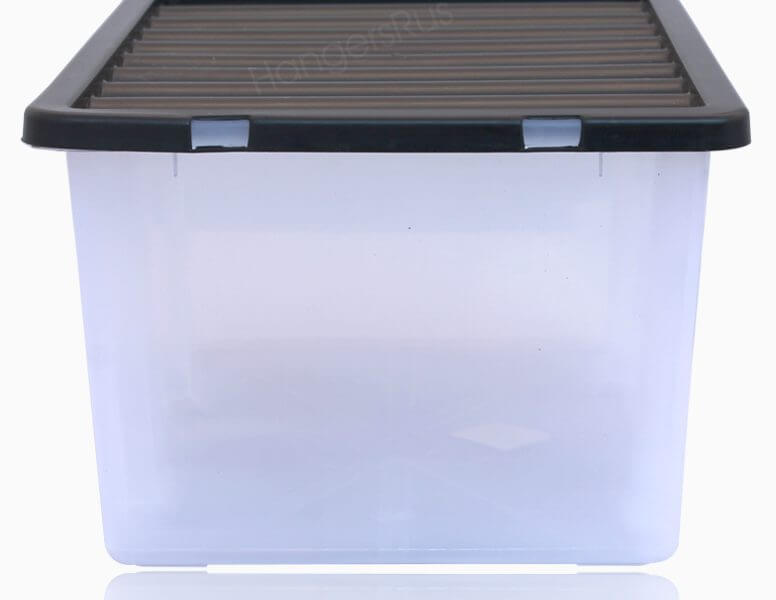 storage-box-8-ltr-2