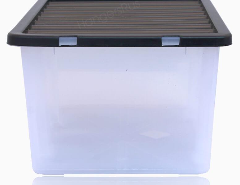 storage-box-8-ltr-2