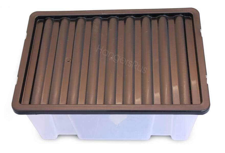 storage-box-8-ltr-3