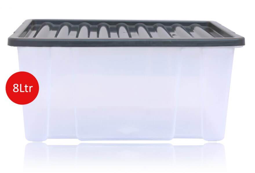 storage-box-8-ltr