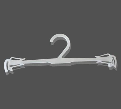 LINGERIE-SWIMWEAR-hangers-2