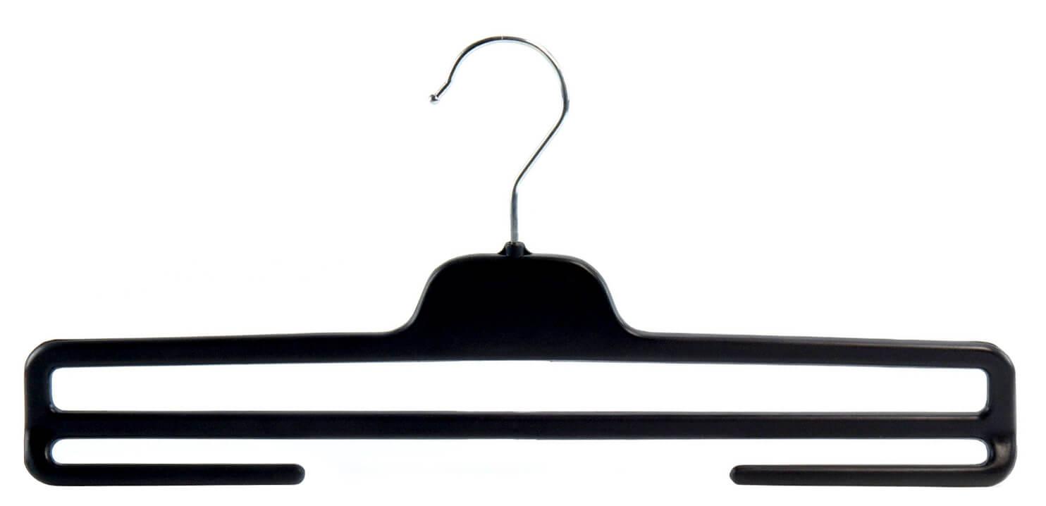 Trouser-Bar-Coat-Hangers