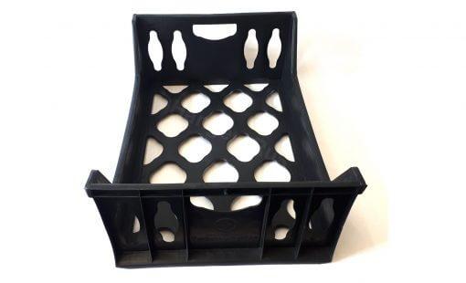 black-plastic-crate-2
