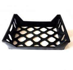 black-plastic-crate