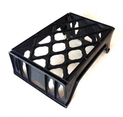 black-plastic-crate-3