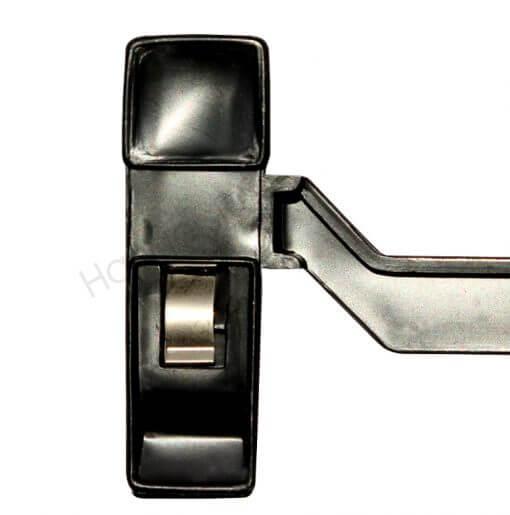 kids-double-clip-hanger-2