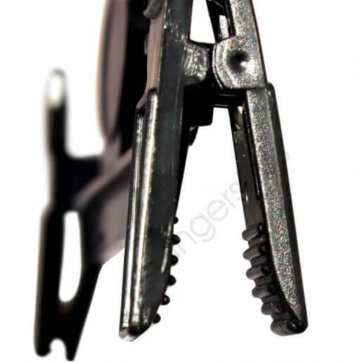 kids-double-clip-hanger-4