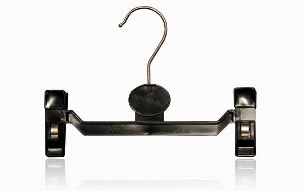 kids-double-clip-hanger