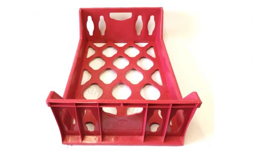 red-plastic-crate