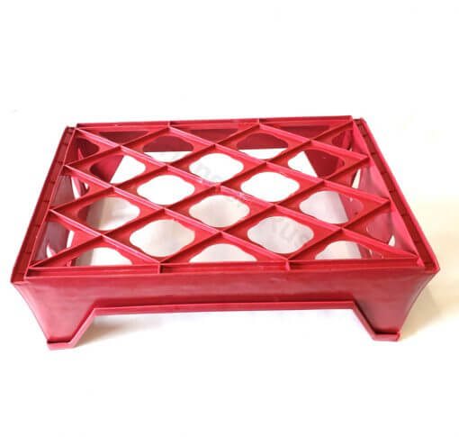 red-plastic-crate-four