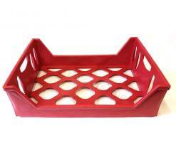 red-plastic-crate-three