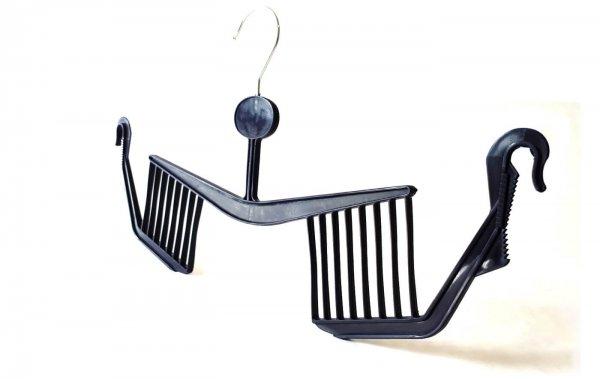 spring-hangers