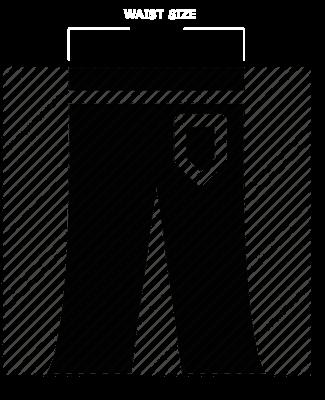 kids-trouser-hanger