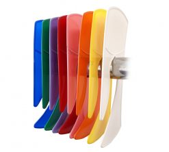rail-divider-eight-colors-new