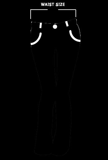 womens-trouser-image