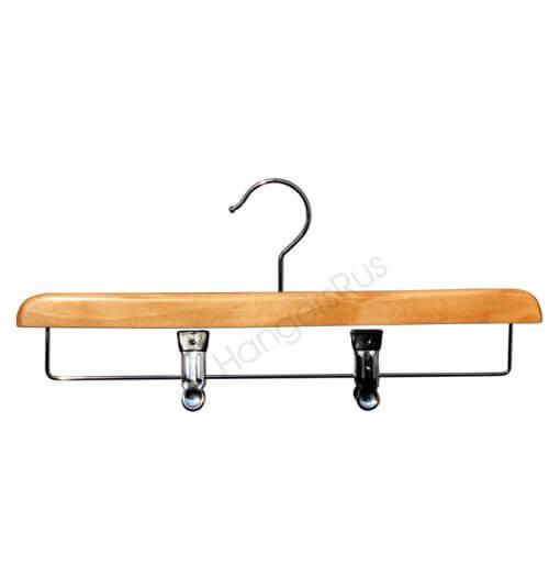 wooden-hanger-two-3